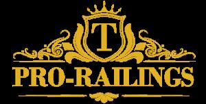 Toronto Pro Railings & Pro Shutters