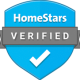 Toronto Pro Railings Verified by Home Stars